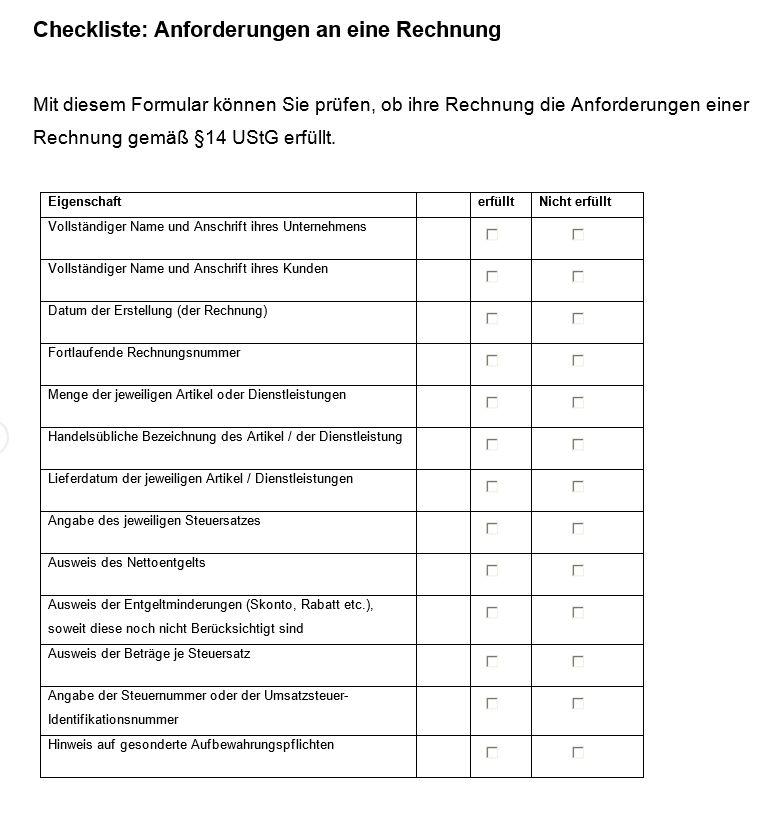 Ausgezeichnet Messe Checkliste Vorlage Galerie - Entry Level Resume ...