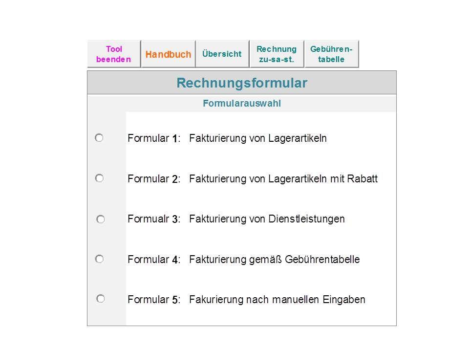 In Excel Rechnungen Erstellen 5 Vorlagen Für Rechnungen
