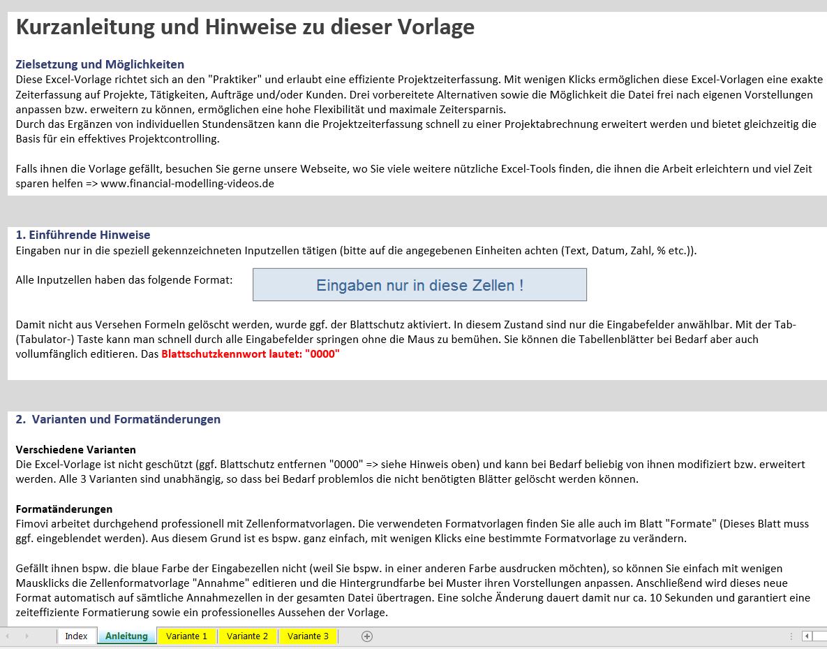 autor - Projektarbeit Betriebswirt Ihk Muster