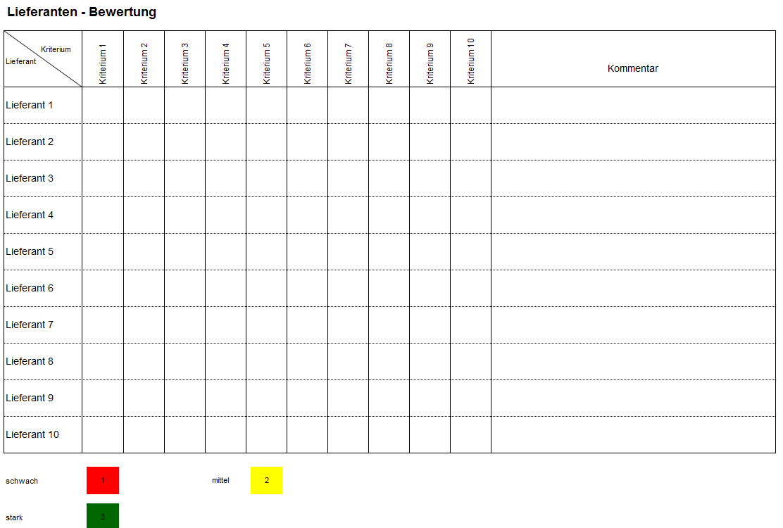 Lieferantenbewertung - Bild 1.PNG