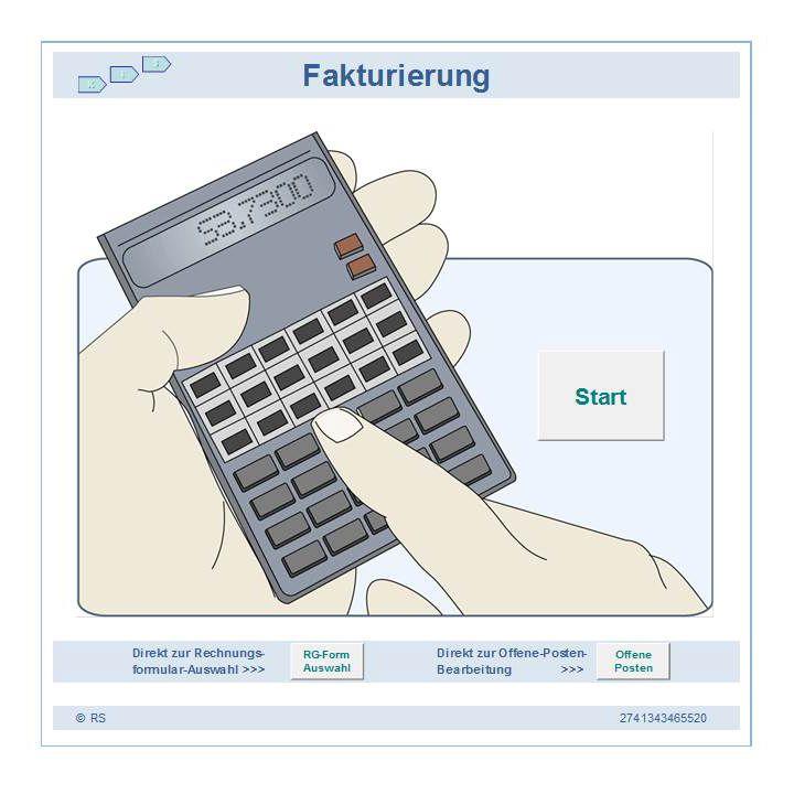 Excel Vorlagen Für Kleinunternehmer Kis Kleingewerbe Paket Pg