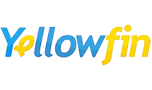 yellow-fish.png
