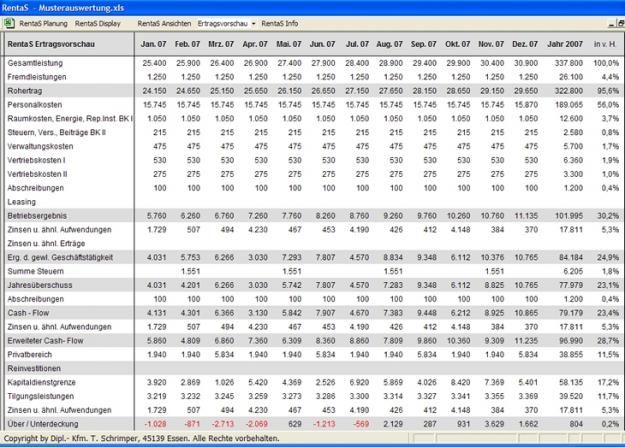 Сборник Макросов Excel