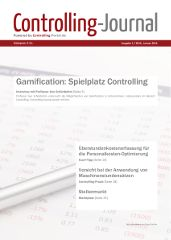 Controlling-Journal_2016-01-titel_web.jpg