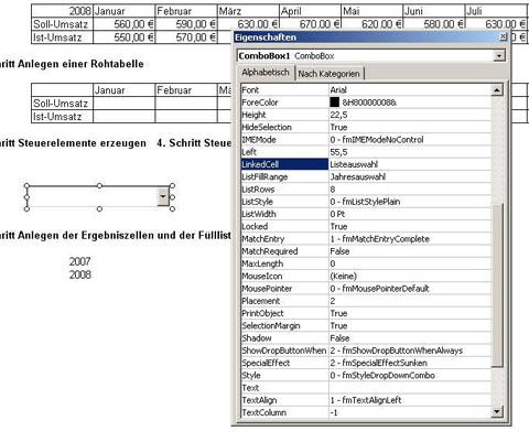 Vba Name Des Aktuellen Worksheets. Vba Name Des Aktuellen Worksheets. Worksheet. Select Worksheet In Excel Vba At Mspartners.co