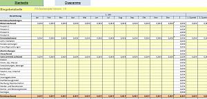 Image Result For Kredite Vergleichen Excel